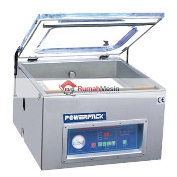 Vacuum Sealer DZ - 500 TN / B