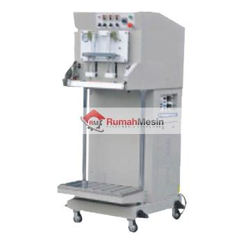 Vacuum Sealer DZ - 600 L