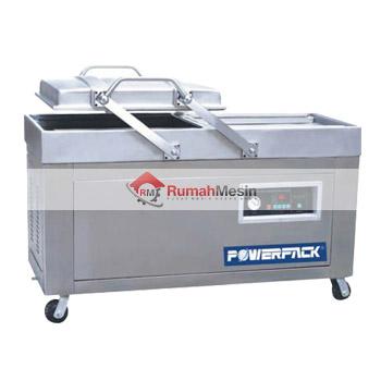 Vacuum Sealer DZP - Q - 600 2SB