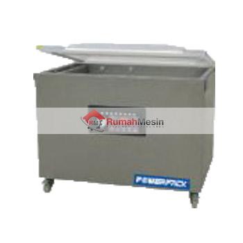 Vacuum Sealer DZ - 1100 2L ( Single Chamber )