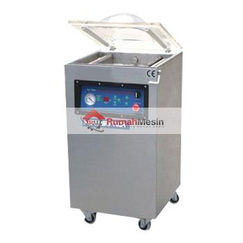 Vacuum Sealer DZ - 400 2E