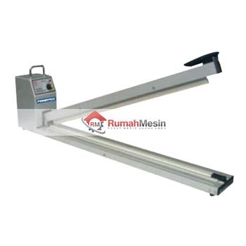 Hand Sealer FS - 500 H