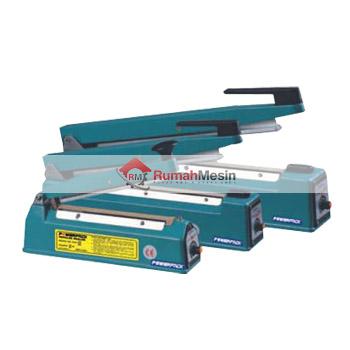 Hand Sealer PCS - 200 A ( Alumunium Series )