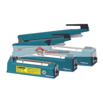 Hand Sealer PCS - 200 C ( Side Cutter Series )