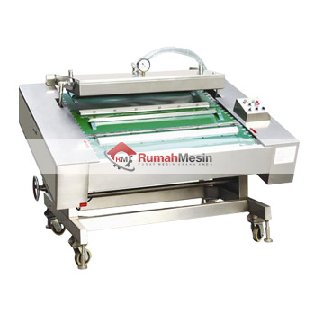 Vacuum Sealer DZ - 1000 C