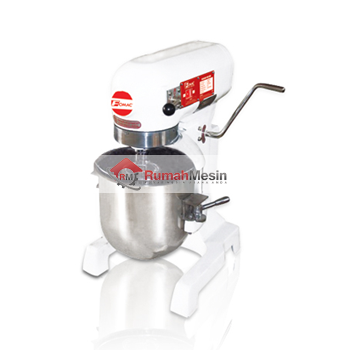 Mixer Roti dmx-b10