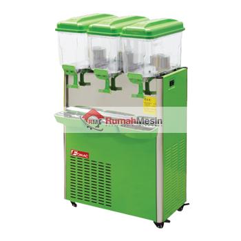Juice Dispenser JCD - JPC 3 H
