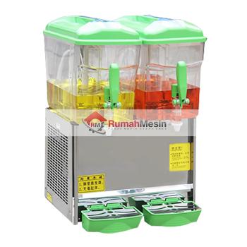 Juice Dispenser JCD - XJA 18 - 2