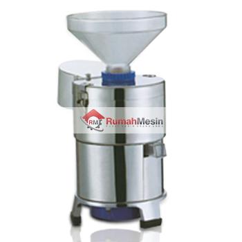 Mesin Pembuat Susu Kedelai SBG - Z12 - 60