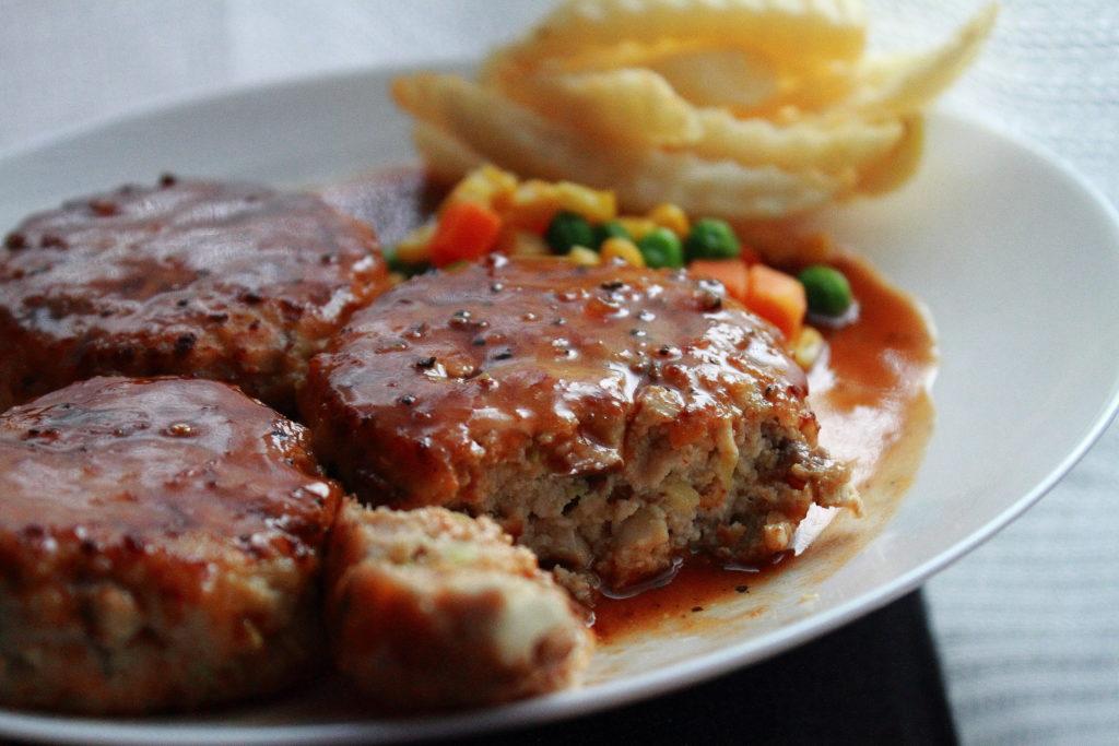 Resep Masakan Diet Paleo, Metode Diet dengan Asupan Lezat