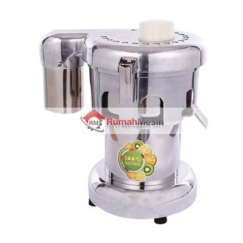 Juice Extractor JEX – G150