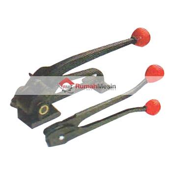 Alat Strapping Band HB - 810