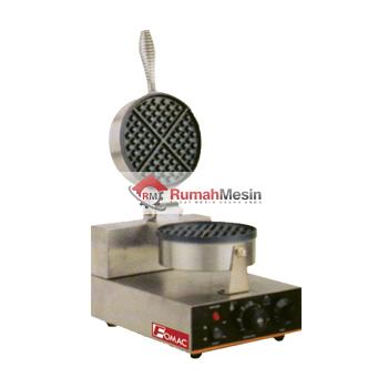 Mesin Waffle WFB - TWB 1