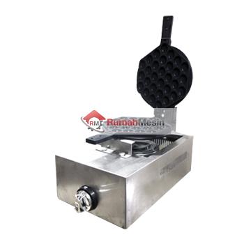 Mesin Egg Waffle EWB - G36
