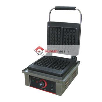 Mesin Waffle WFB - TCG 801 W