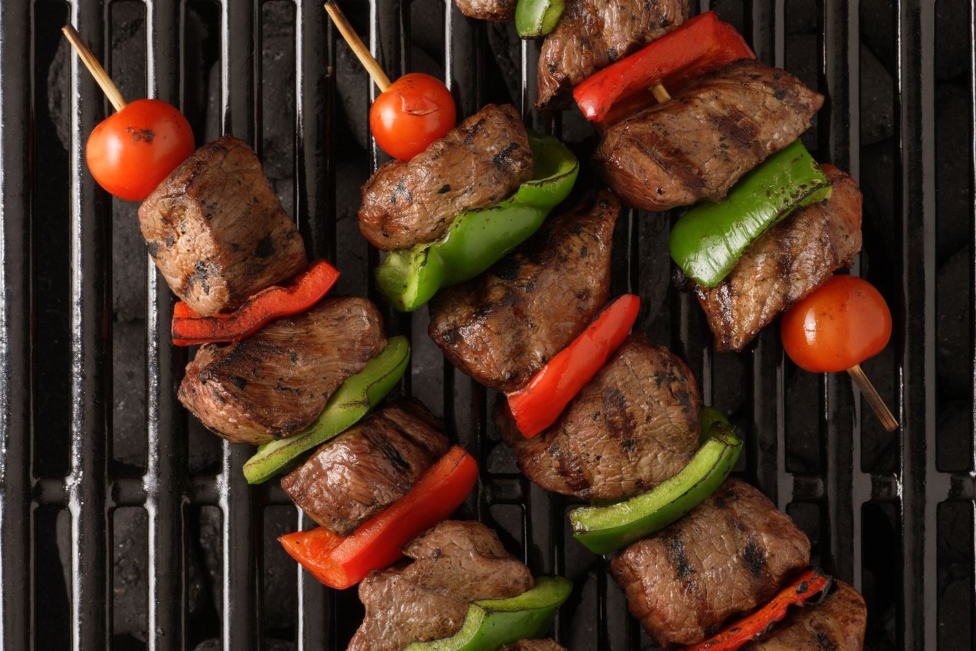 Cara Membuat Kebab Turki