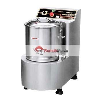 Food Processor - Food Cutter FCT - QS515A
