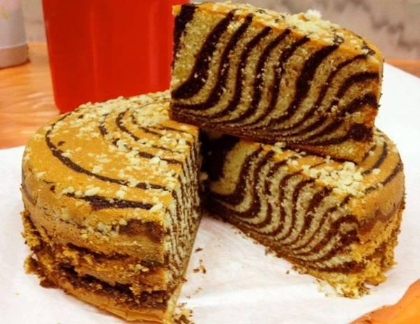 Resep Roll Cake Kukus Ekonomis: ANDA BERUNTUNG..! Inilah Rahasia Cara Membuat Kue Bolu