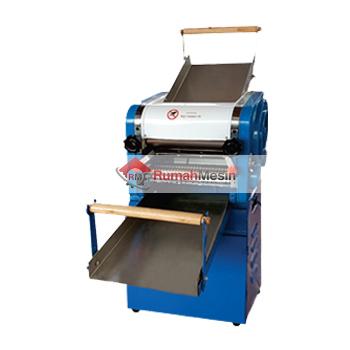 Mesin Pencetak Mie DZM 350