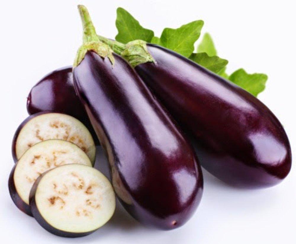 cara membuat sayur lodeh