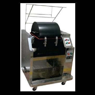 Mesin Produksi Nasi Sushi FTN-550R