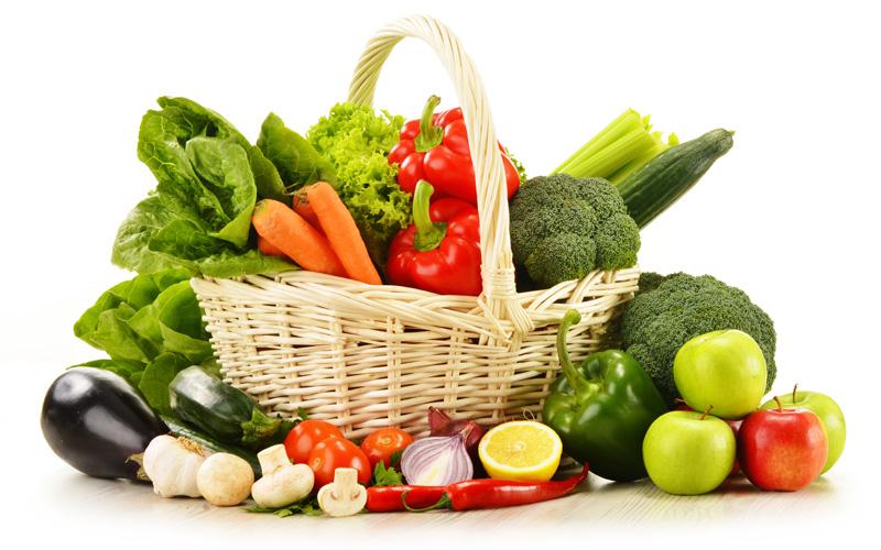 buah penurun darah tinggi