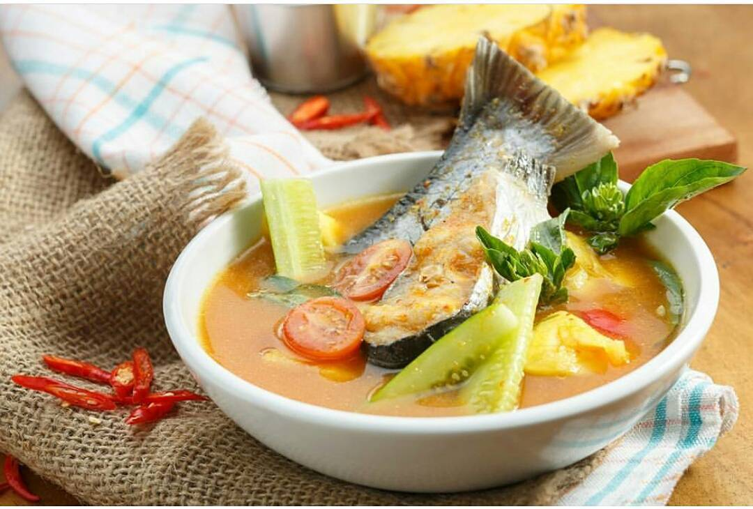 featured image resep pindang patin