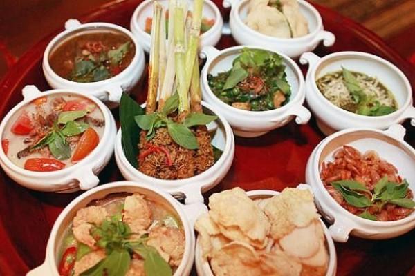 featured image makanan khas surabaya
