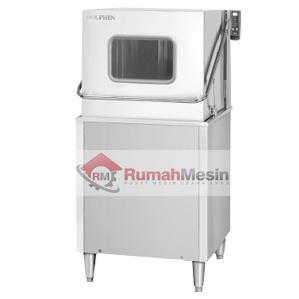 Mesin Cuci Piring Type : DW-3340