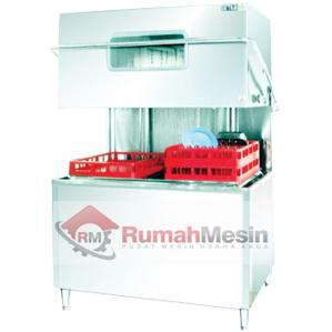 Mesin Cuci Piring Type : DW-3280SH