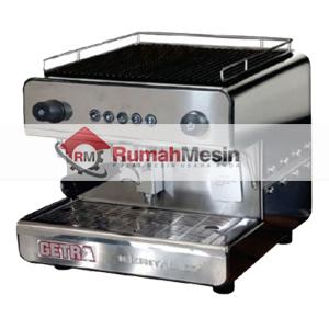 Mesin Espresso IB7-1G