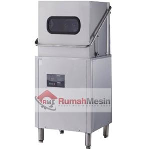 Mesin Cuci Piring Type : KDW-600N