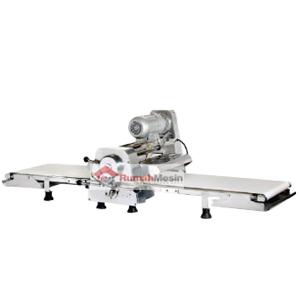 Mesin Kulit Lumpia Type : YQ-Y158