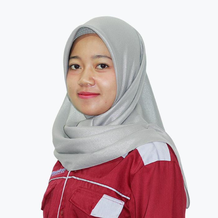 Arini Eka N.