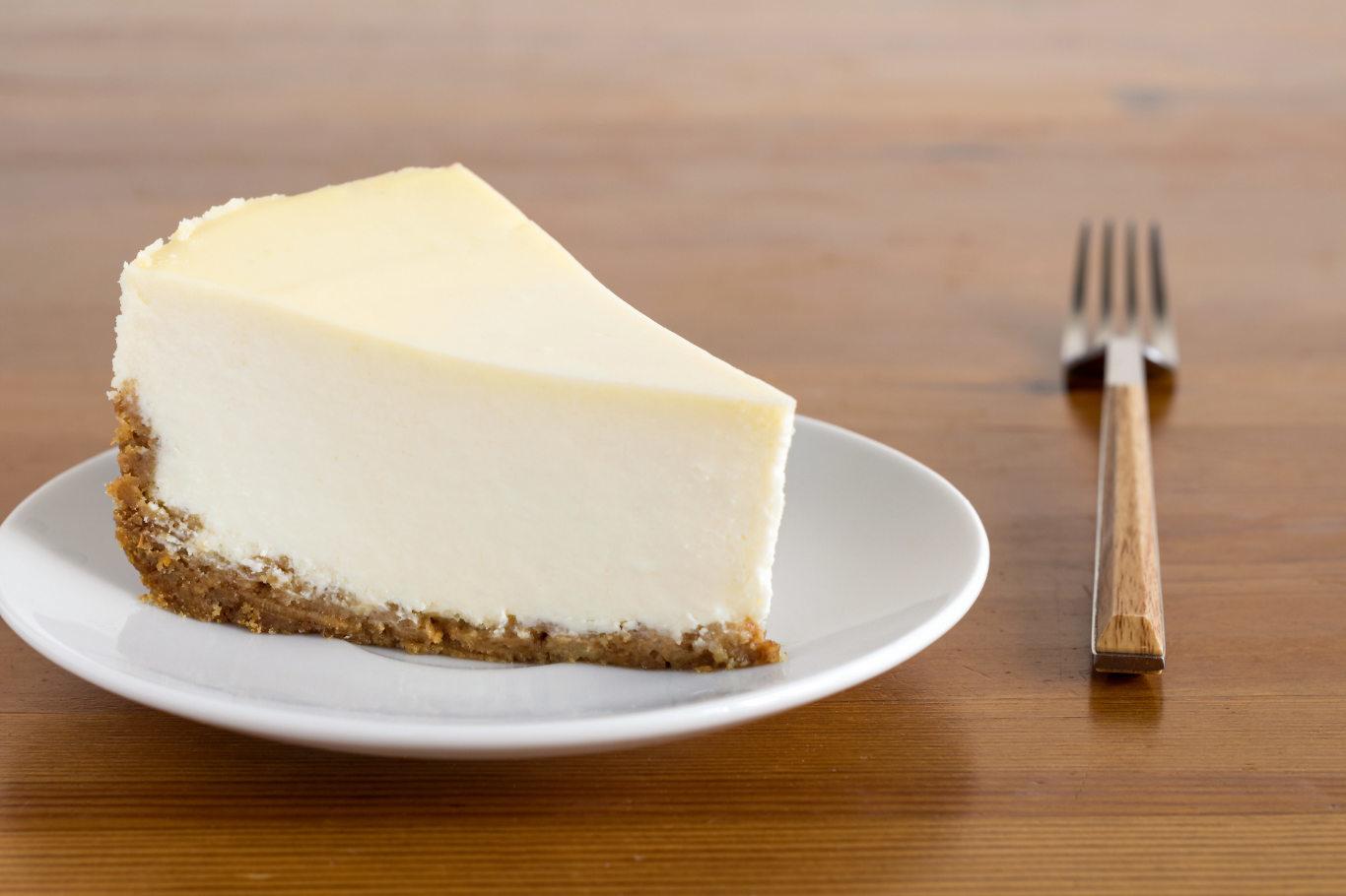 cara membuat chesee cake