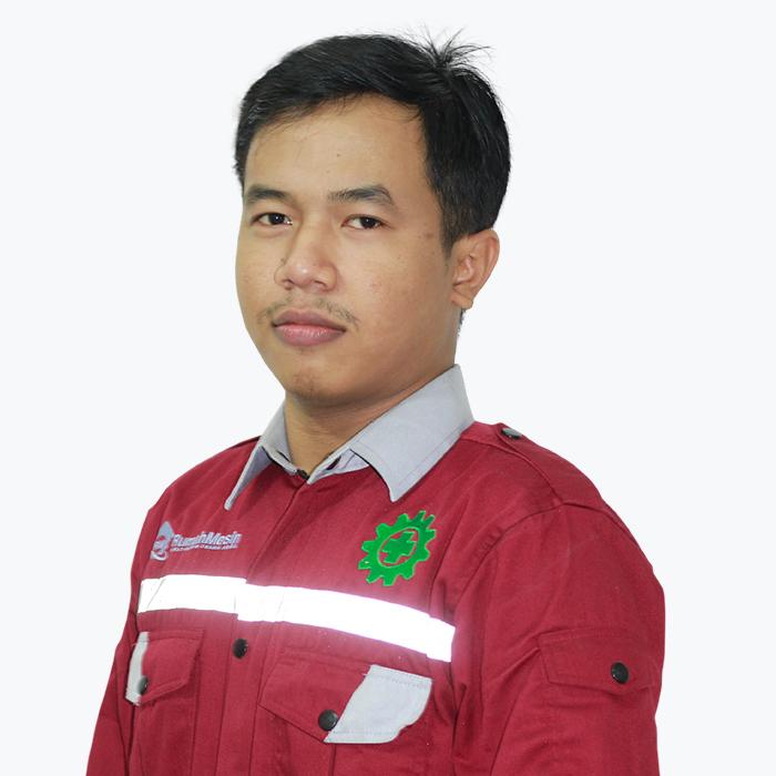 Syaiful Amri