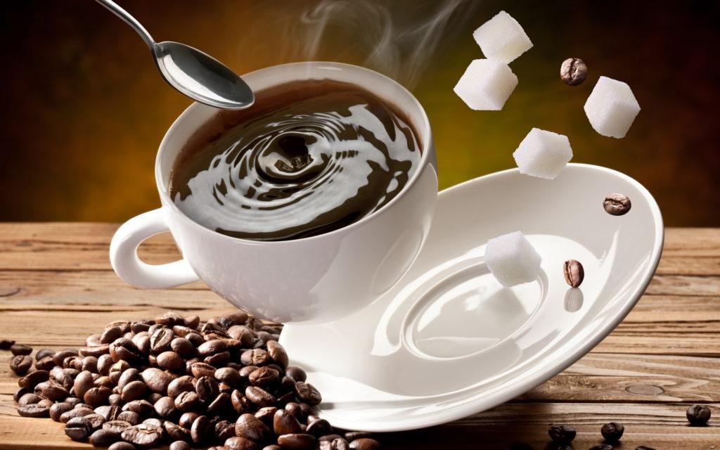 cara mengolah kopi