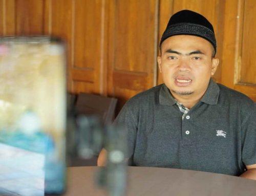 Semarakkan Ramadhan 2020, 4 Kegiatan Ramadhan Dilakukan Secara Online