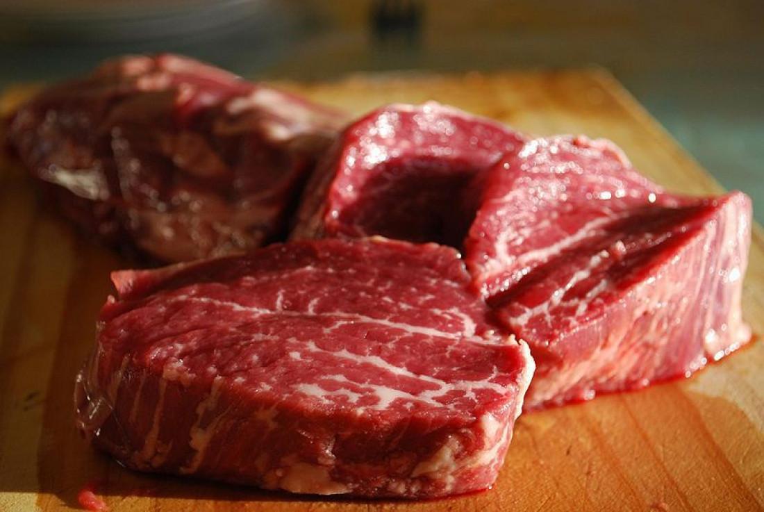 resep buncis daging cincang